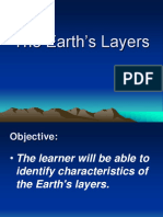 EarthsLayers.ppt