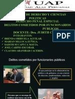 Delitos Cometidos Por Funcionarios Pblicos 160604133132 (1)