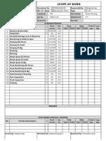 Copy of SSC SA-3564 777 Piston Parking