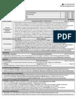 v1.1.pdf