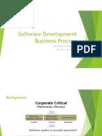 Software Development Business Process_rev0_dt22072019.pdf