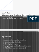ACR107_Exercises_02.04.19