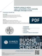 Strategie perioperatorie - SIAARTI-SIC.pdf