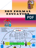 200422837-Non-Formal-Education-ppt.ppt