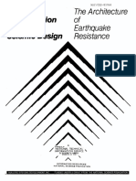 building configuration seismic design.pdf