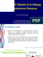 2 Revisi the Role of Vitamin D With Allergy and Autoimun Diseases (Maaci2) (1)