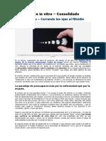 1. Fecundación in vitro – Consolidado.docx