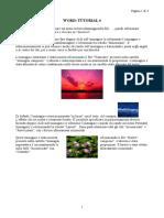 WORD - tutorial 4 (1).doc