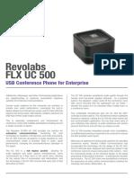 DS-UC-500-20180815-EN.pdf
