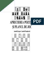 264949935-APRECIEREA-POZITIEI-KARPOV.pdf