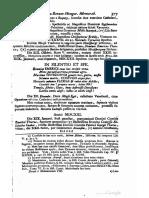 Revay Hal Juni 5 1621 Zavodszky - Belnel