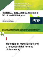 04 Esposti Materiali Isolanti Rev10351