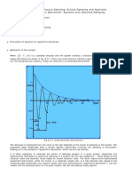 logarithm_decrease.pdf