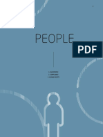 SAMSUNG_SUSTAINABILITY_REPORT_2016_ENG-PEOPLE.pdf