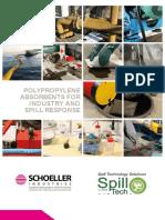 Schoeller Catalogue