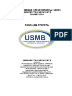 Petunjuk USMB Universitas Sriwijaya 2019 (New 4)-2.pdf