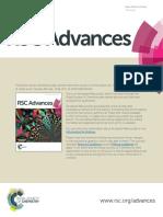 paper main.pdf