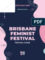 BFF 2019_Event Guide