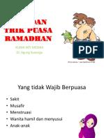 Prolanis DM HT Dr. Agung Suwarga