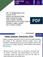 HCI-inro
