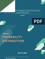 DiscreteProbabilityDistribution (1)