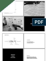 1ª Fase - EDEN Digital Magazine
