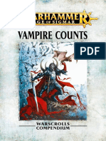 Vampiri AOS