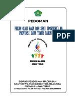 Porseni Ma 2019 - Final-1