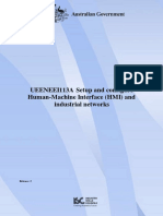 UEENEEI113A_R3.pdf