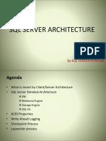 SQL SERVER ARCHITECTURE.pptx