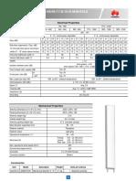 ANT-ADU451821-1012-001 Datasheet