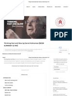 Thinking Fast and Slow by Daniel Kahneman _ Book Summary & PDF.pdf