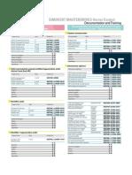 ENG_106268.PDF