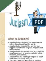 7.-JUDAISM