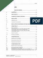 Applikationshandbuch e