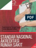 buku-snars-ed-1.doc