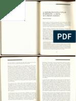La_participacion_politica_popular_en_Bar.pdf