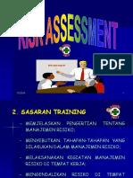 risk_assessment.pptx