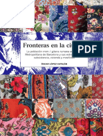 Lopez_Catalan_Fronteras_en_la_ciudad._La_poblacion_rro.pdf