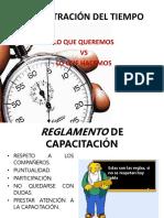 Administracion-Del-Tiempo.pptx