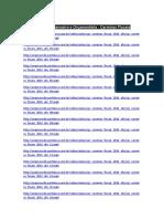 Cópia de Carreiras Fiscais.docx