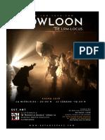 Kowloon - Artículos  .pdf