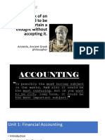 Accounts 1 [Autosaved]