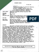 ED250497.pdf