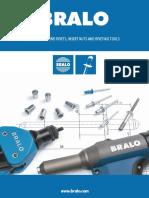 BRALO Industry catalogue dossier 2019.pdf