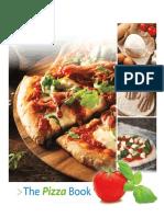 Ancillary Document Pizza Book (1)