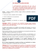 Domingo 23 SI CREES VERAS LA GLORIA DE DIOS.docx