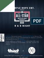 All-Star R&B Night Sponsorship_ Inkind.pdf