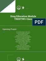 drug-education-module.pdf