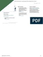 Download Di Adobe Acrobat Reader DC _ Lettore Gratuito Di PDF Per Windows, Mac OS, Android